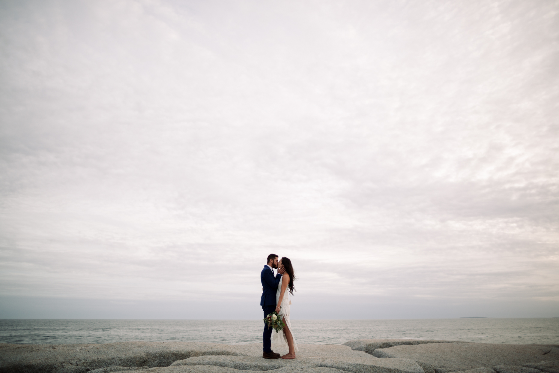 portfolio_mariage_Alexis_Lavoie-87.jpg