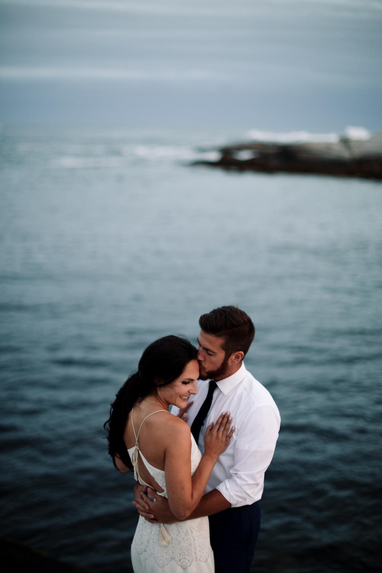 portfolio_mariage_Alexis_Lavoie-91.jpg