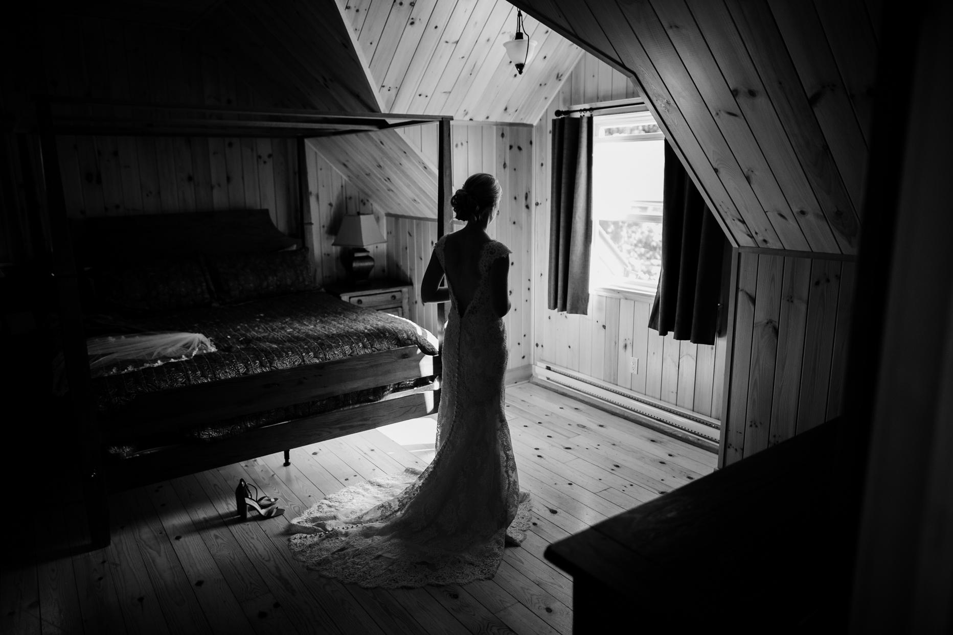 portfolio_mariage_Alexis_Lavoie-94.jpg