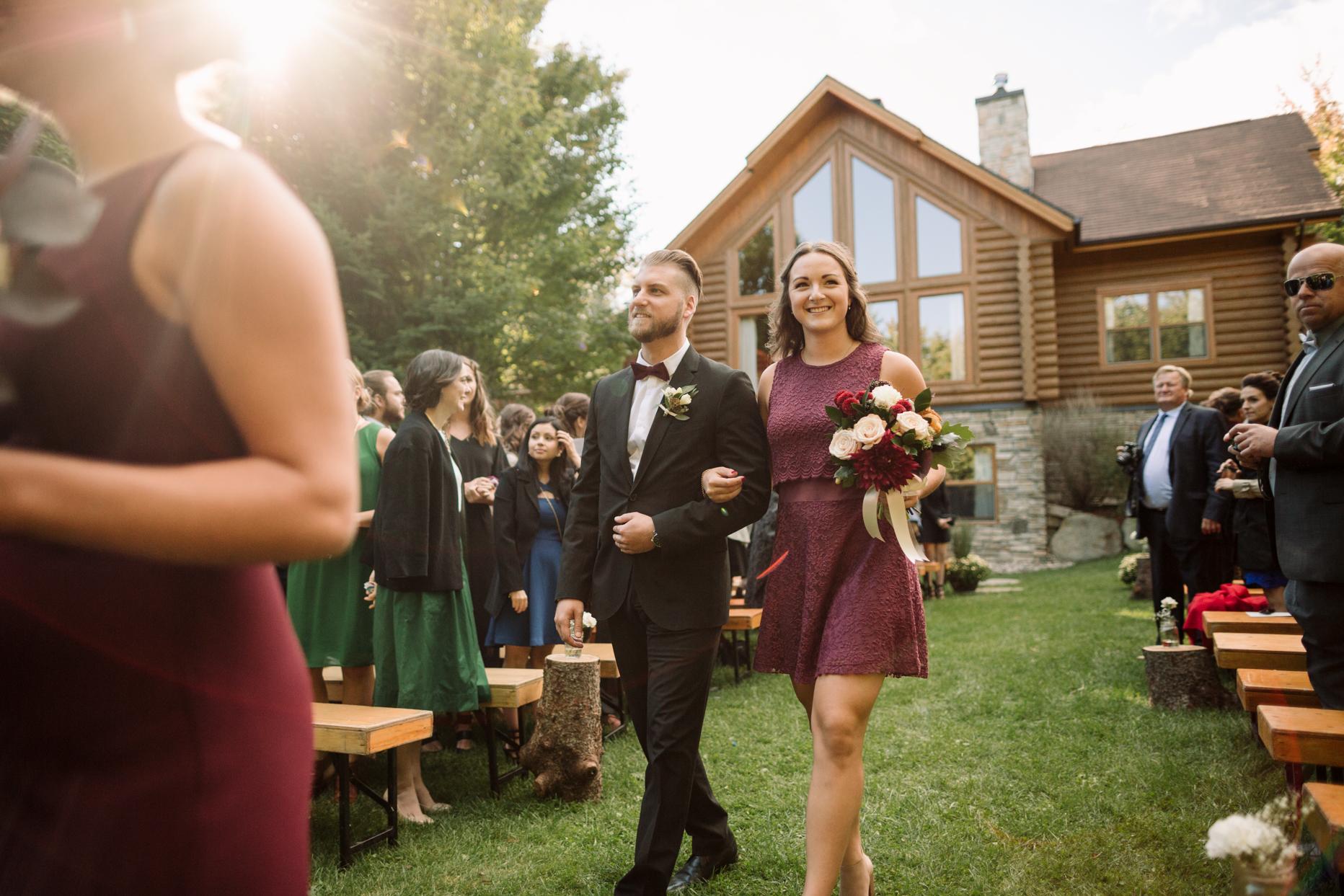 portfolio_mariage_Alexis_Lavoie-97.jpg