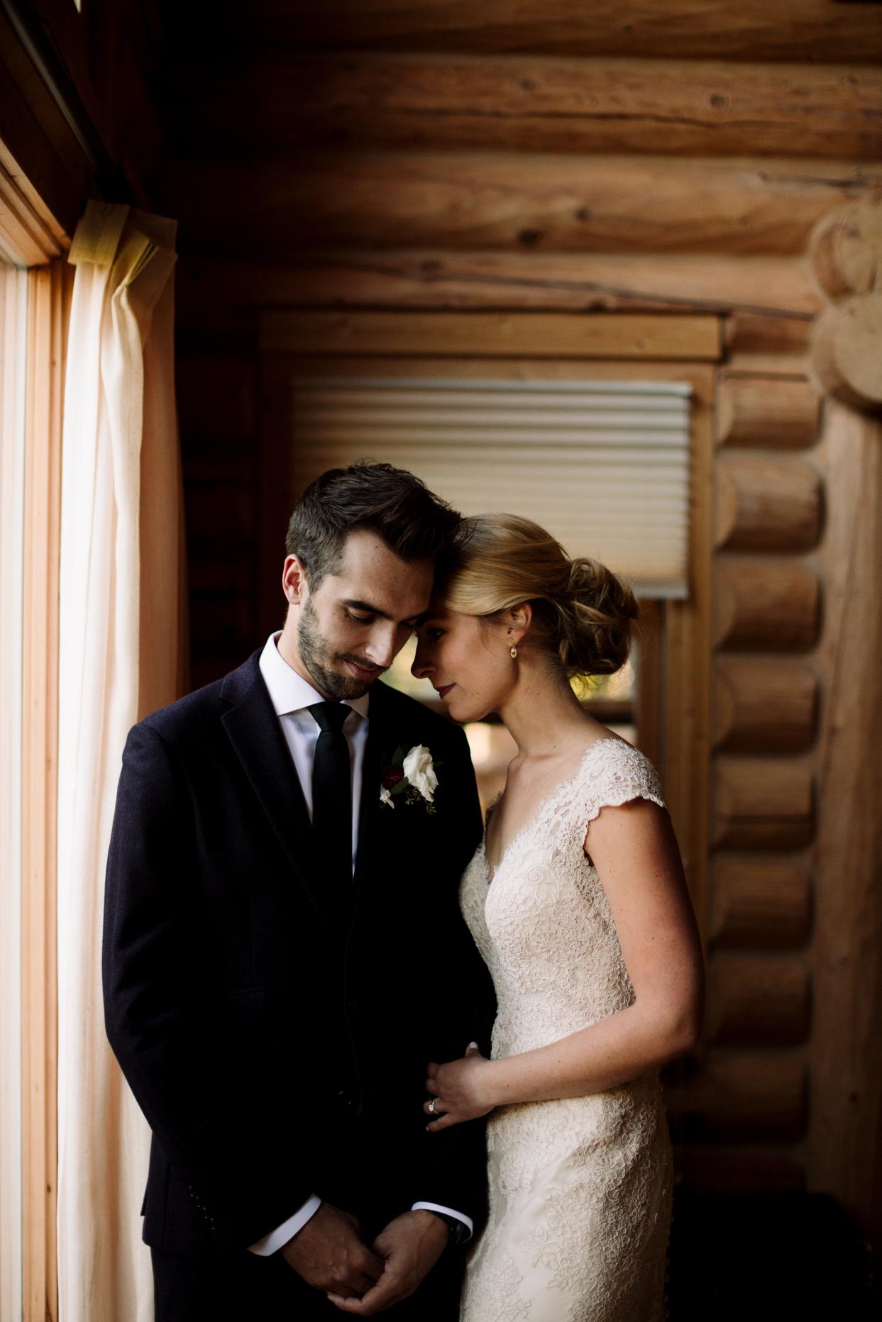 portfolio_mariage_Alexis_Lavoie-104.jpg
