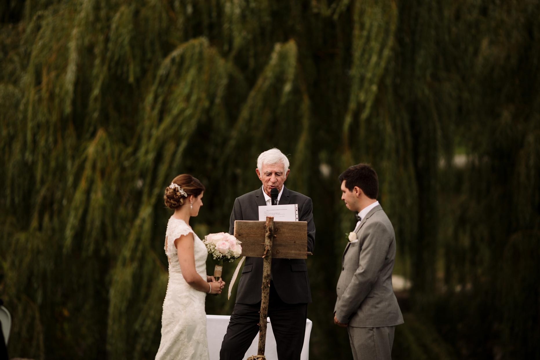portfolio_mariage_Alexis_Lavoie-110.jpg