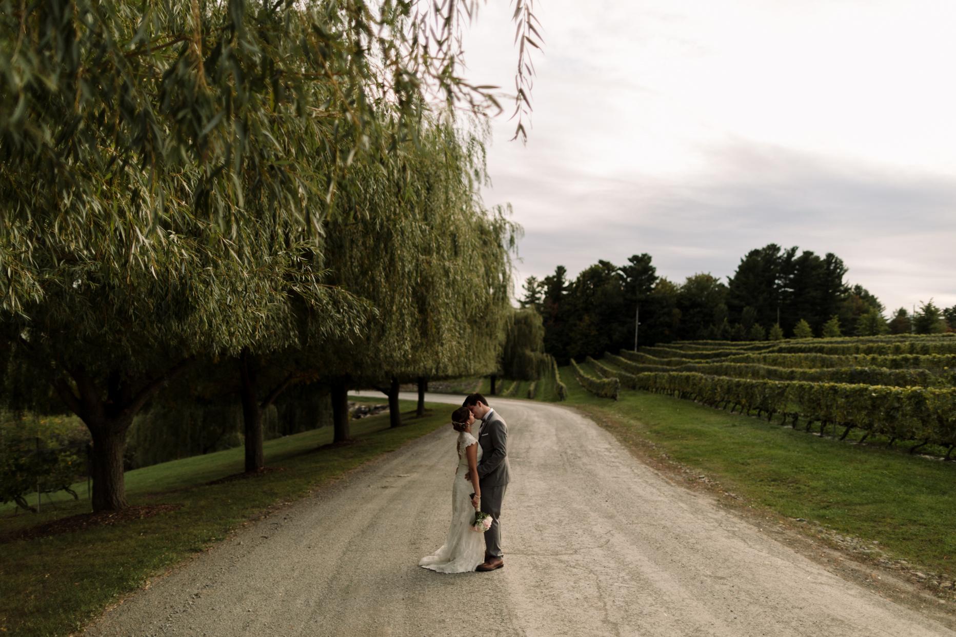 portfolio_mariage_Alexis_Lavoie-111.jpg
