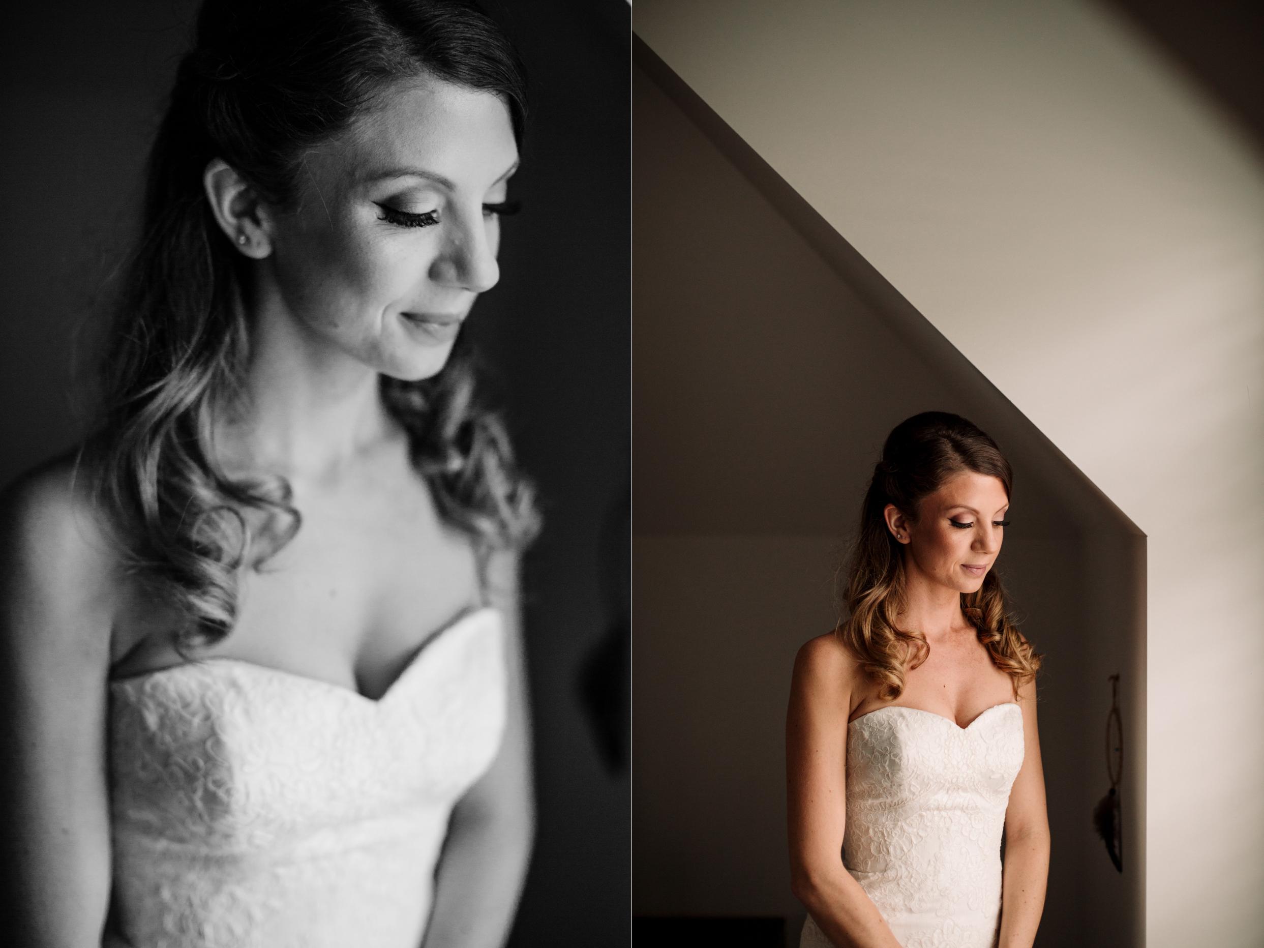 portfolio_mariage_Alexis_Lavoie-115.jpg