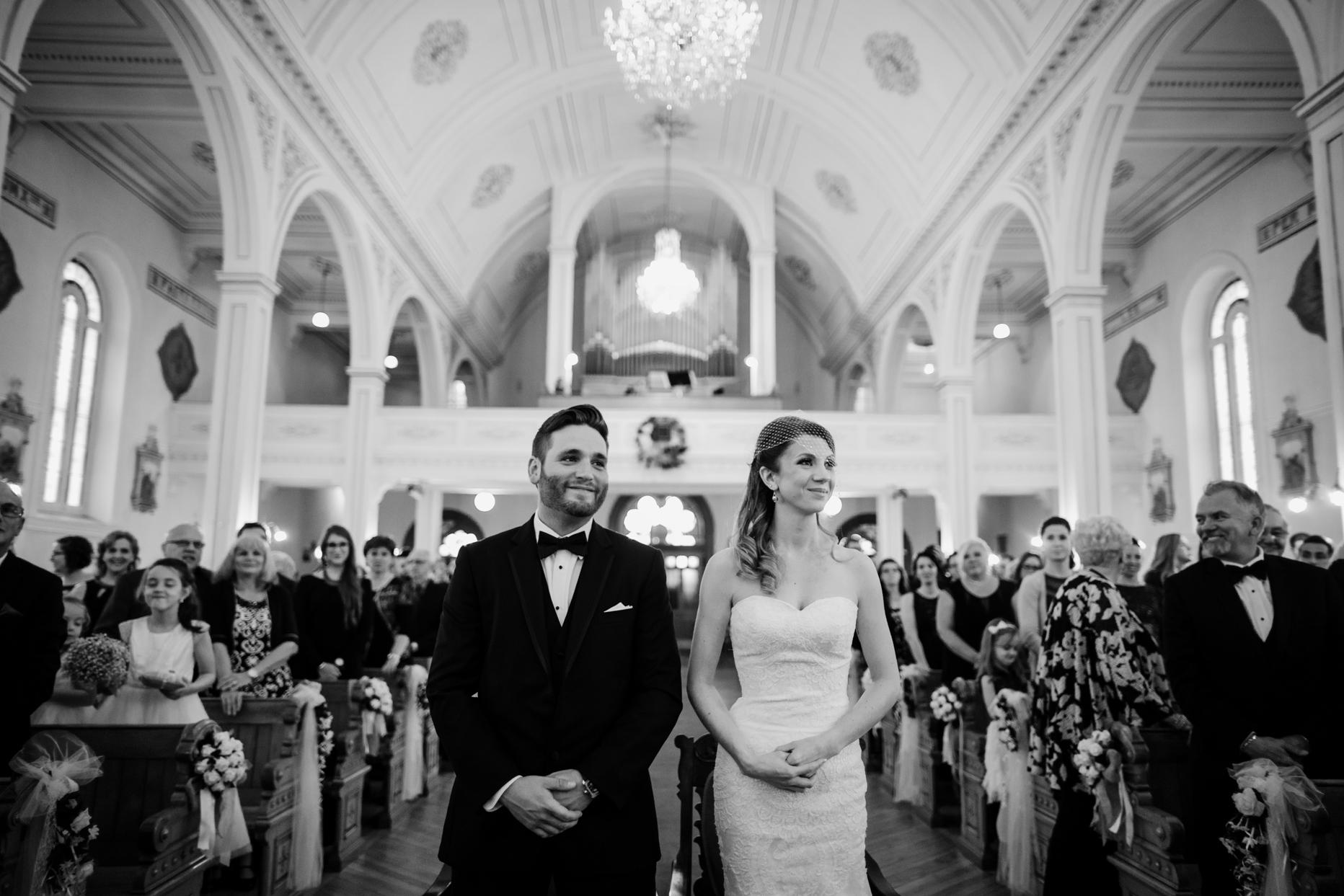 portfolio_mariage_Alexis_Lavoie-117.jpg