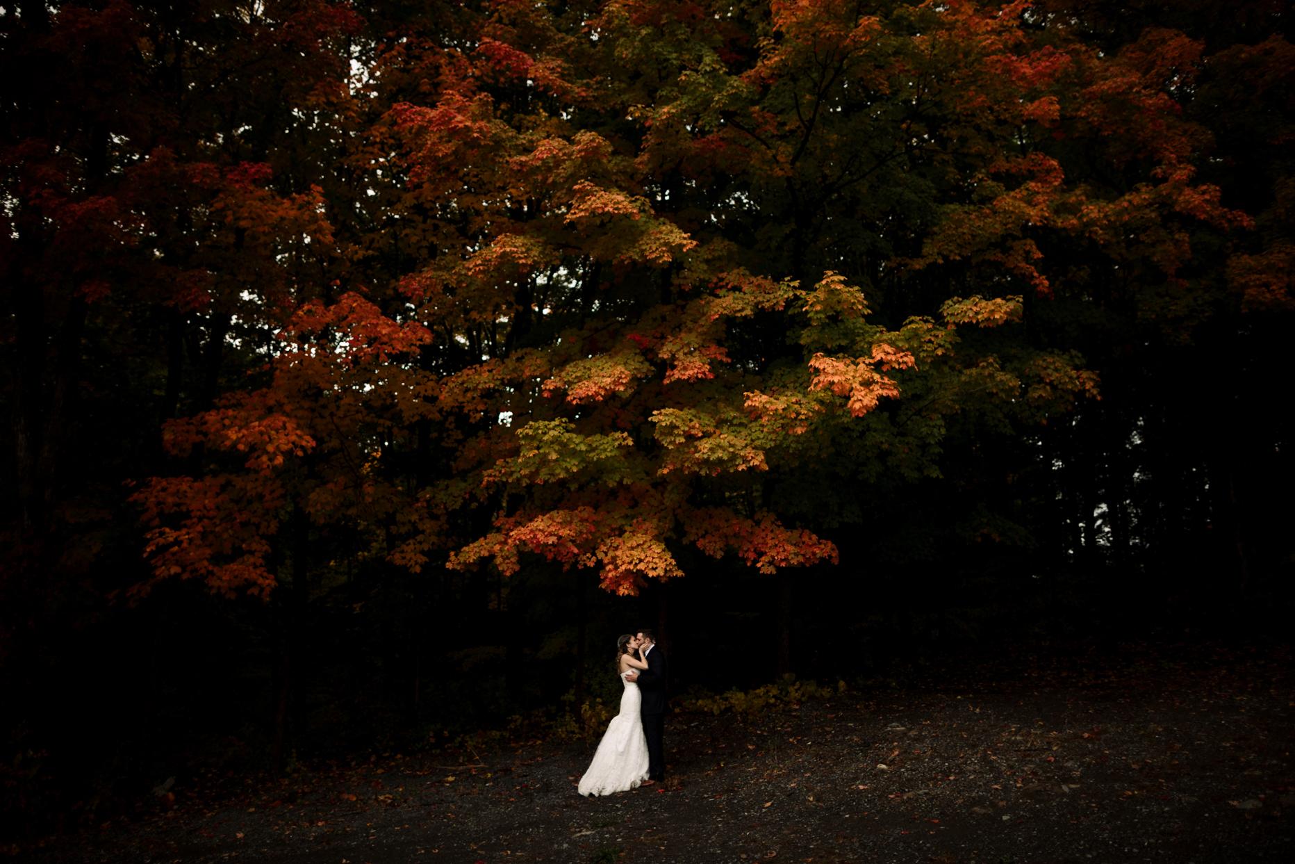 portfolio_mariage_Alexis_Lavoie-121.jpg