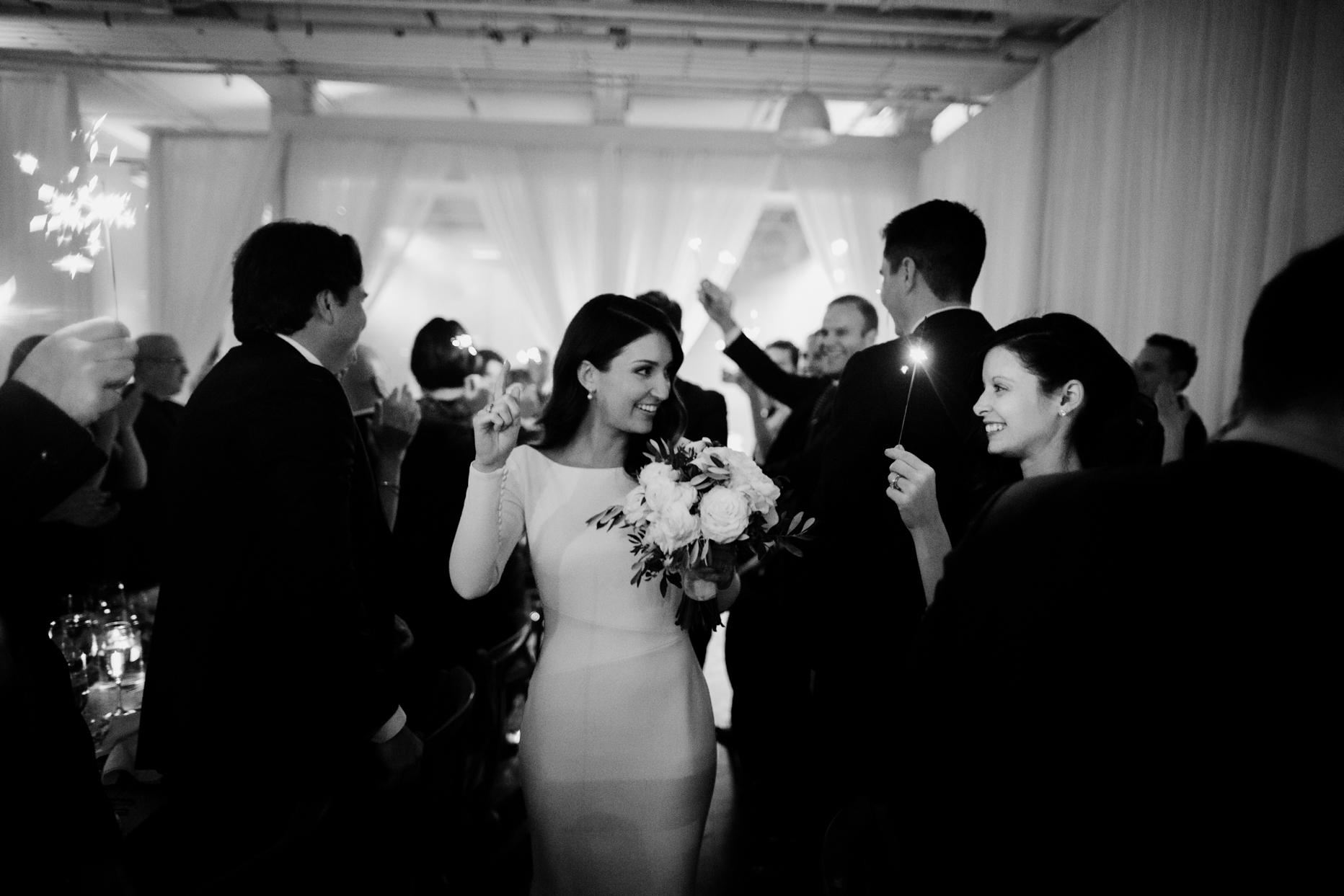 portfolio_mariage_Alexis_Lavoie-129.jpg