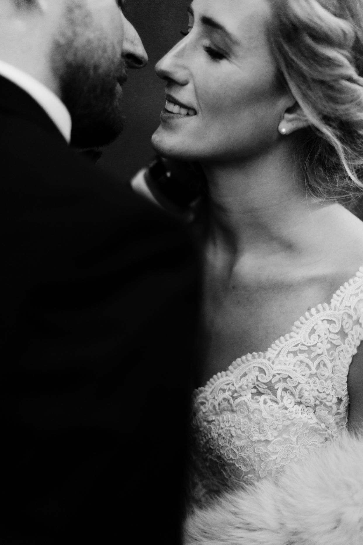 portfolio_mariage_Alexis_Lavoie-134.jpg