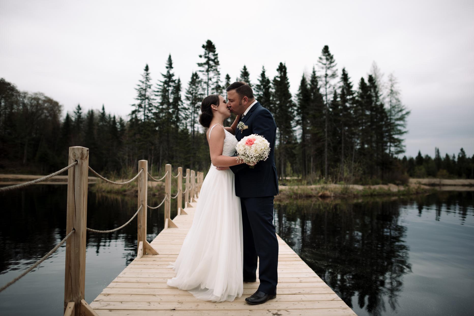 portfolio_mariage_Alexis_Lavoie-3.jpg