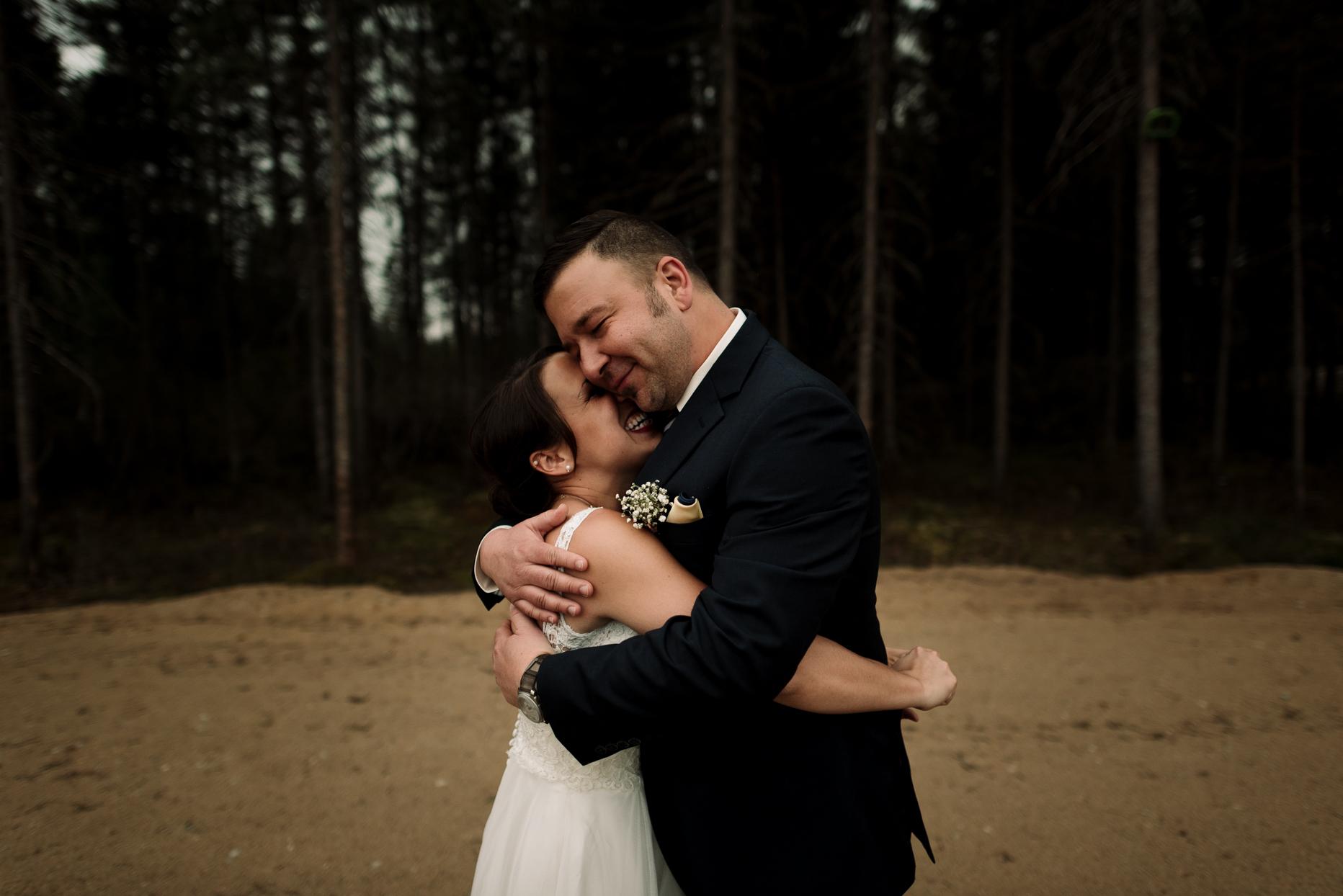 portfolio_mariage_Alexis_Lavoie-4.jpg