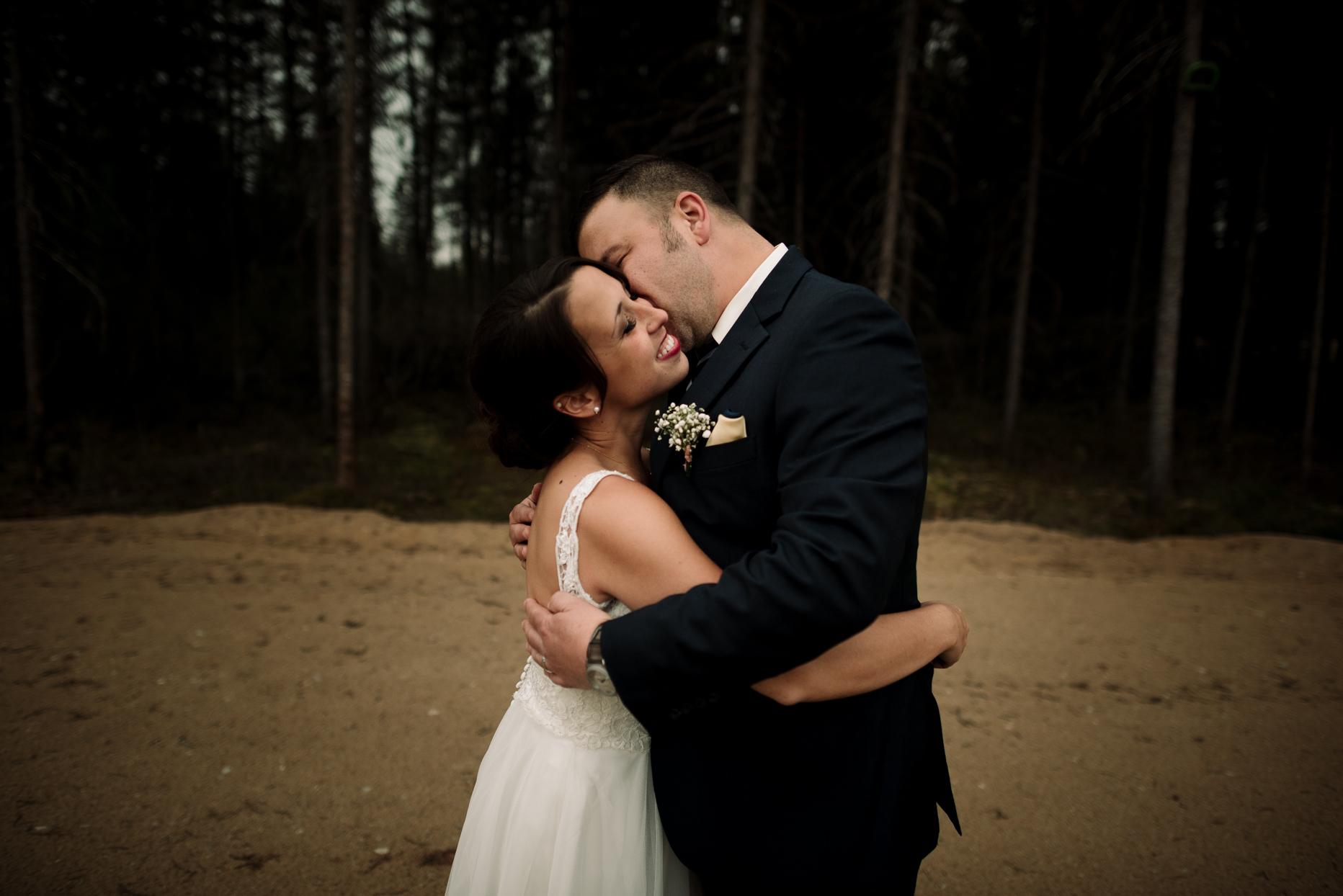 portfolio_mariage_Alexis_Lavoie-5.jpg