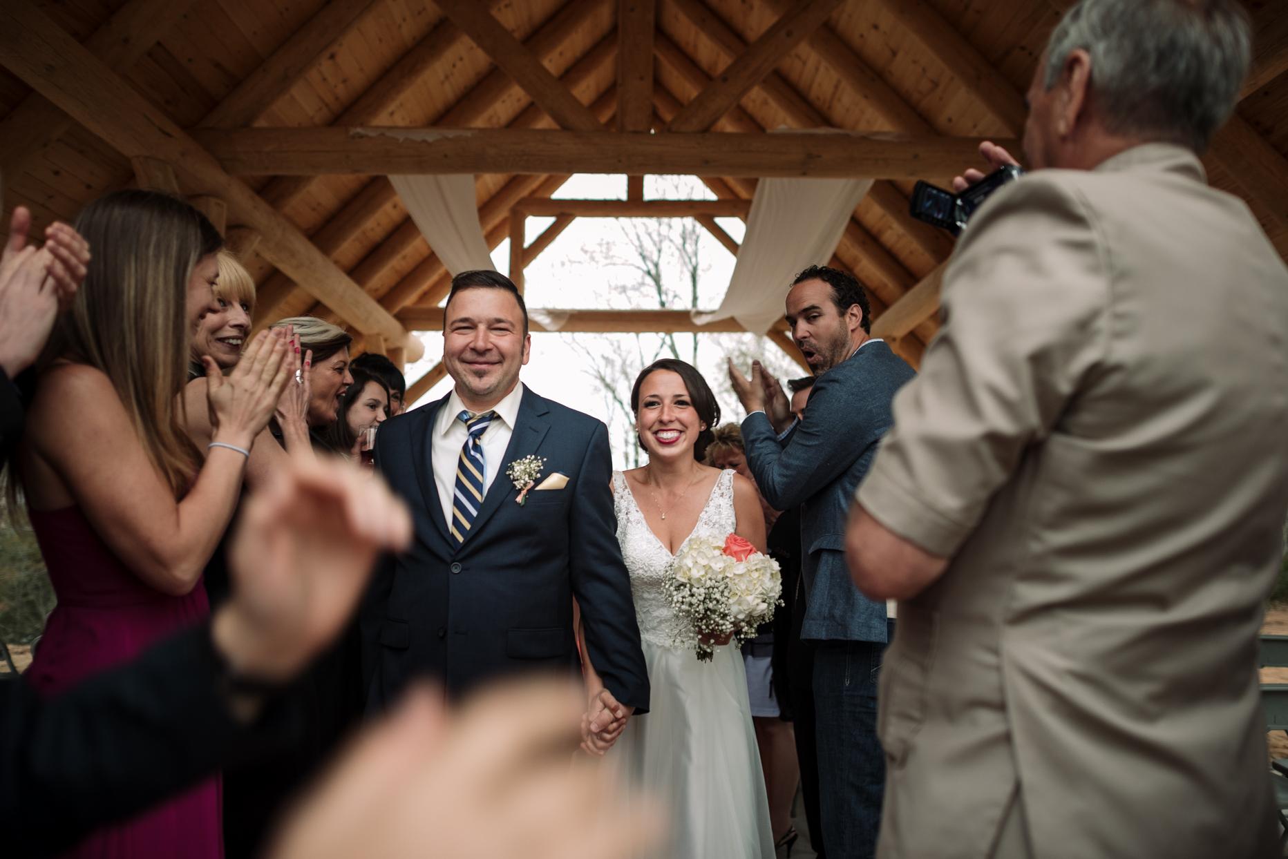 portfolio_mariage_Alexis_Lavoie-6.jpg