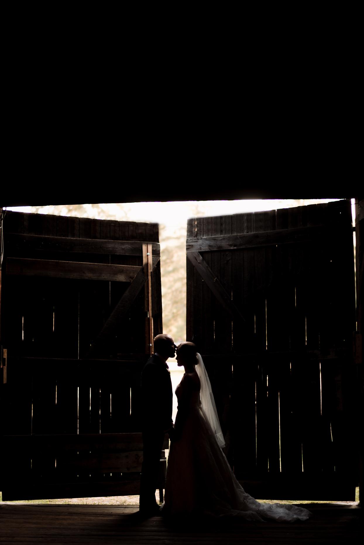 portfolio_mariage_Alexis_Lavoie-7.jpg