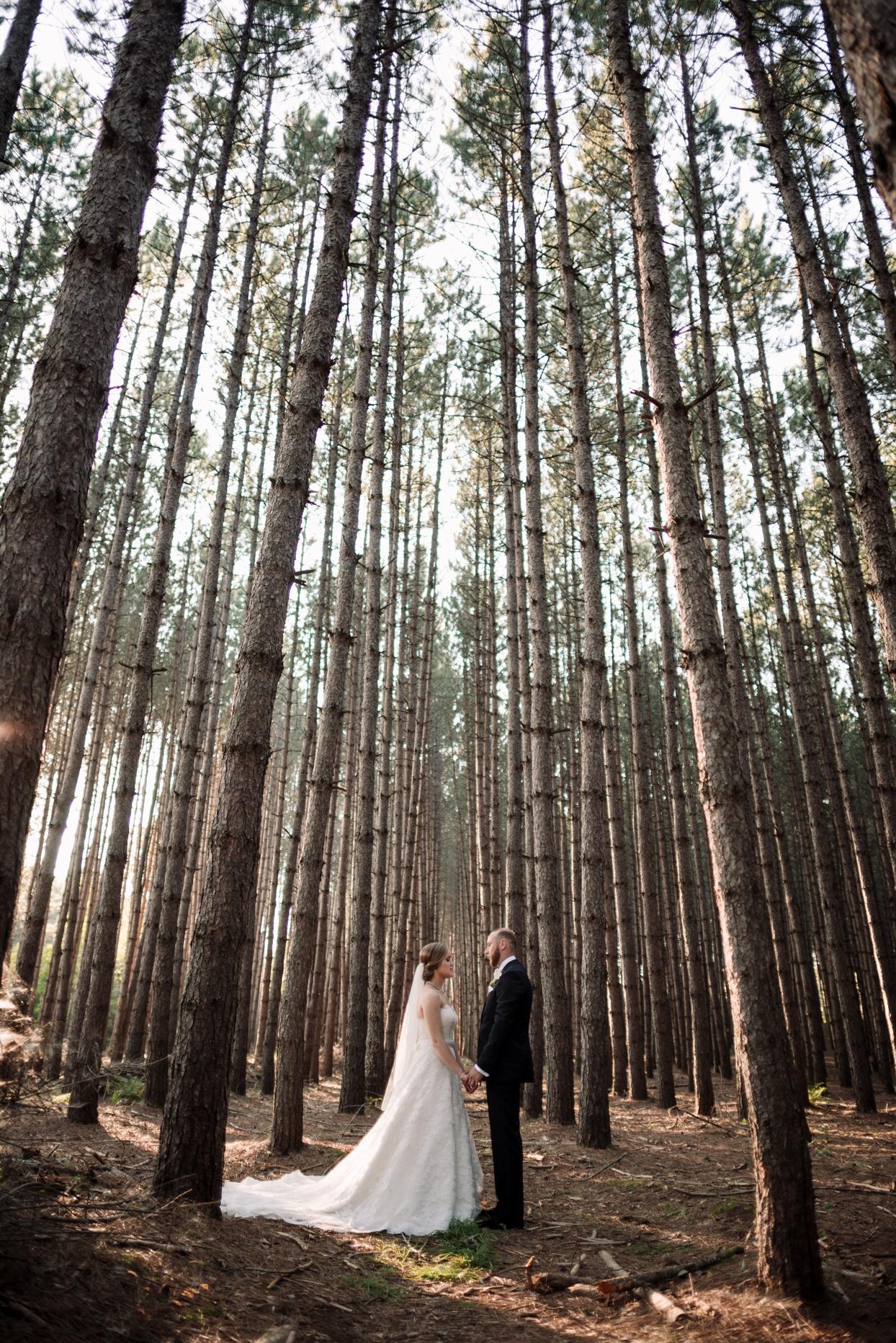 portfolio_mariage_Alexis_Lavoie-8.jpg