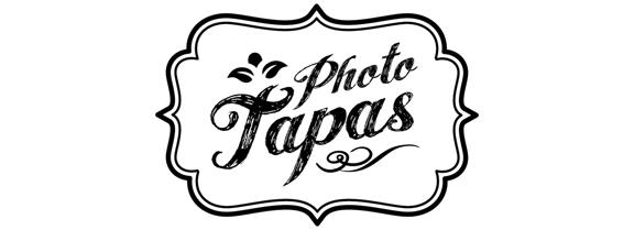 phototapas logo b&w.jpg
