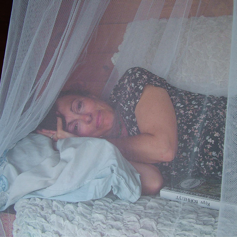 "Marina Shusterman at Rest, 2008   24"" x 24"""