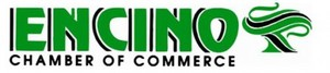 encino_chamber_commerce.jpg
