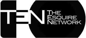TEN_esquire_network.jpg