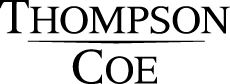 Thompson+Coe.jpg
