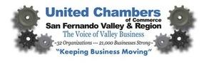united_chambers_commerce.jpg