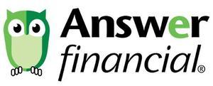 Answer+Financial.jpg