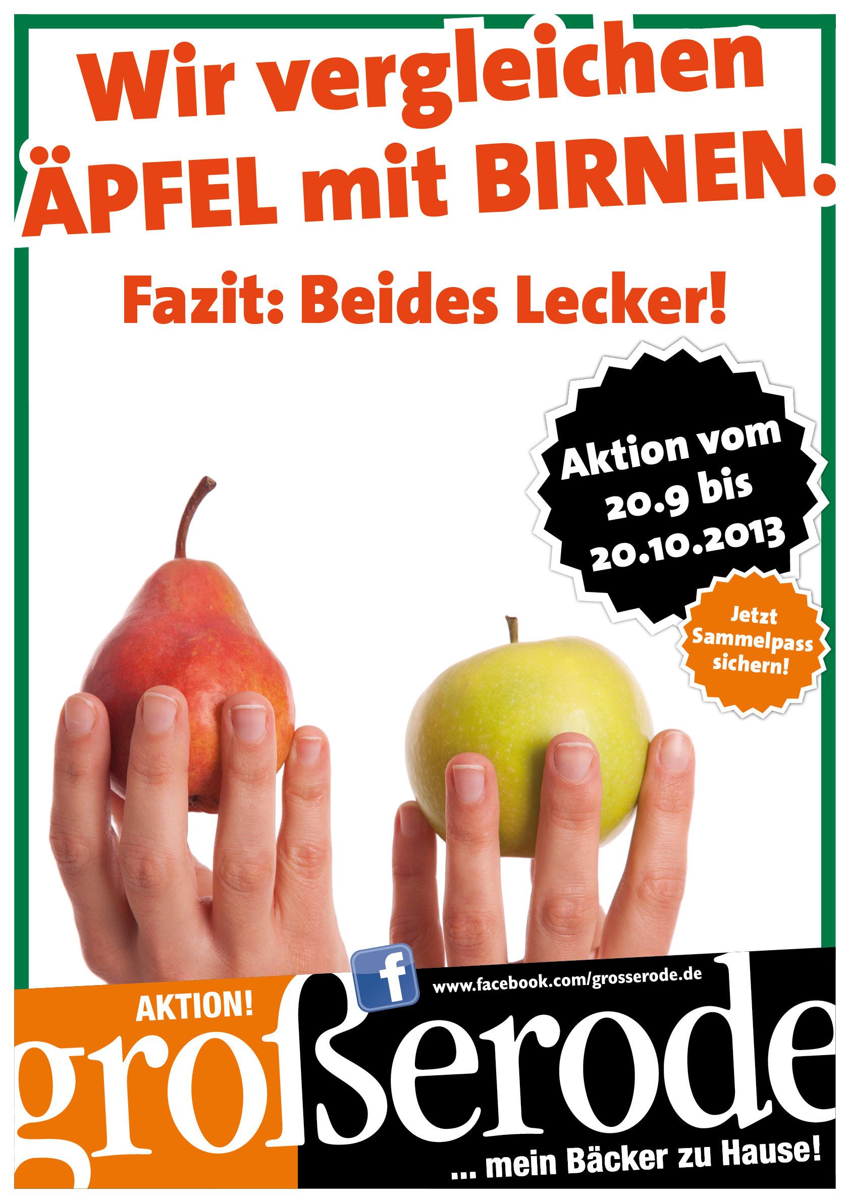 Grosserode_ApfelBirnenzeit_Plakat_A1.jpg
