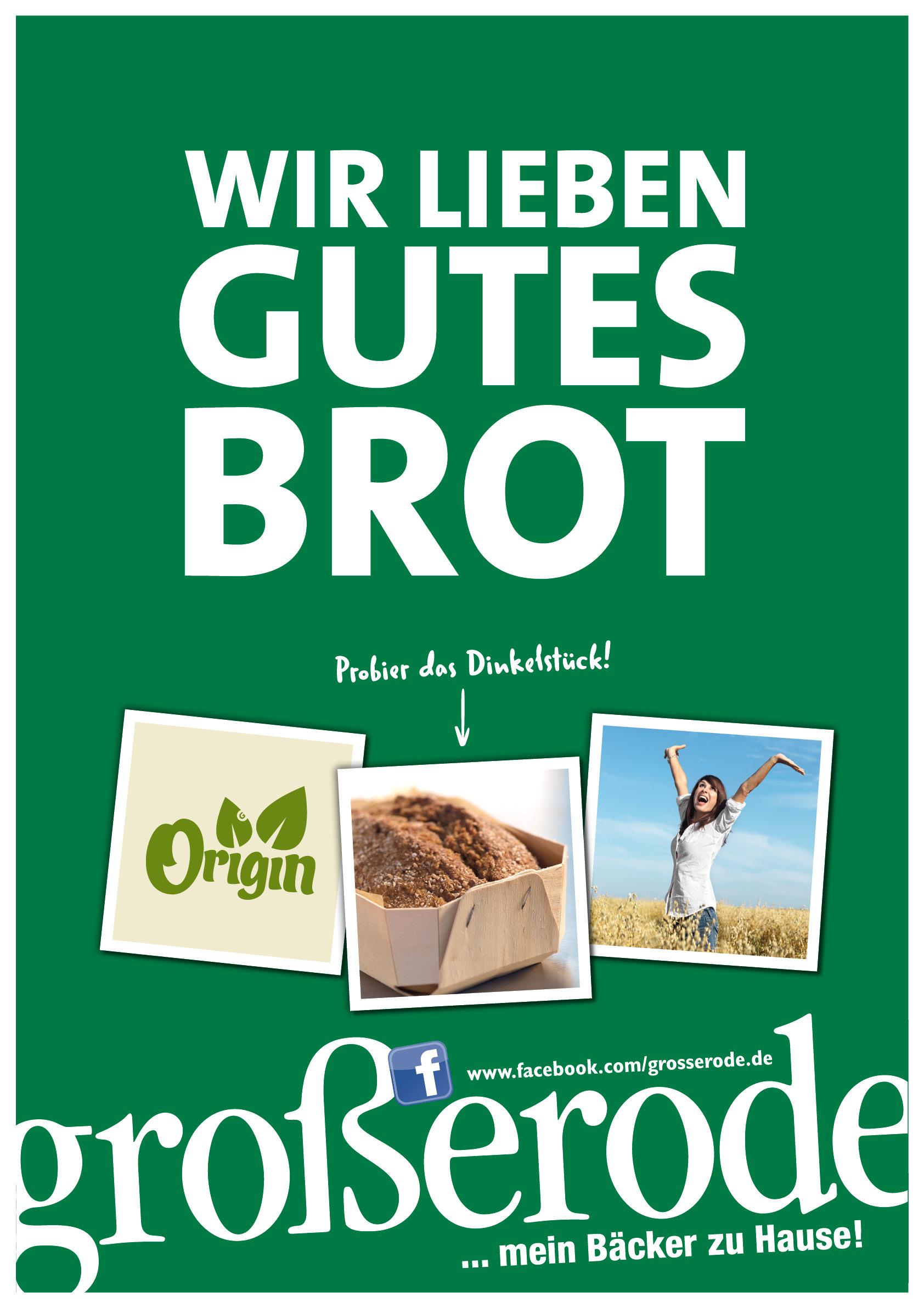 Grosserode_Brotaktion_Plakate_A1-3.jpg