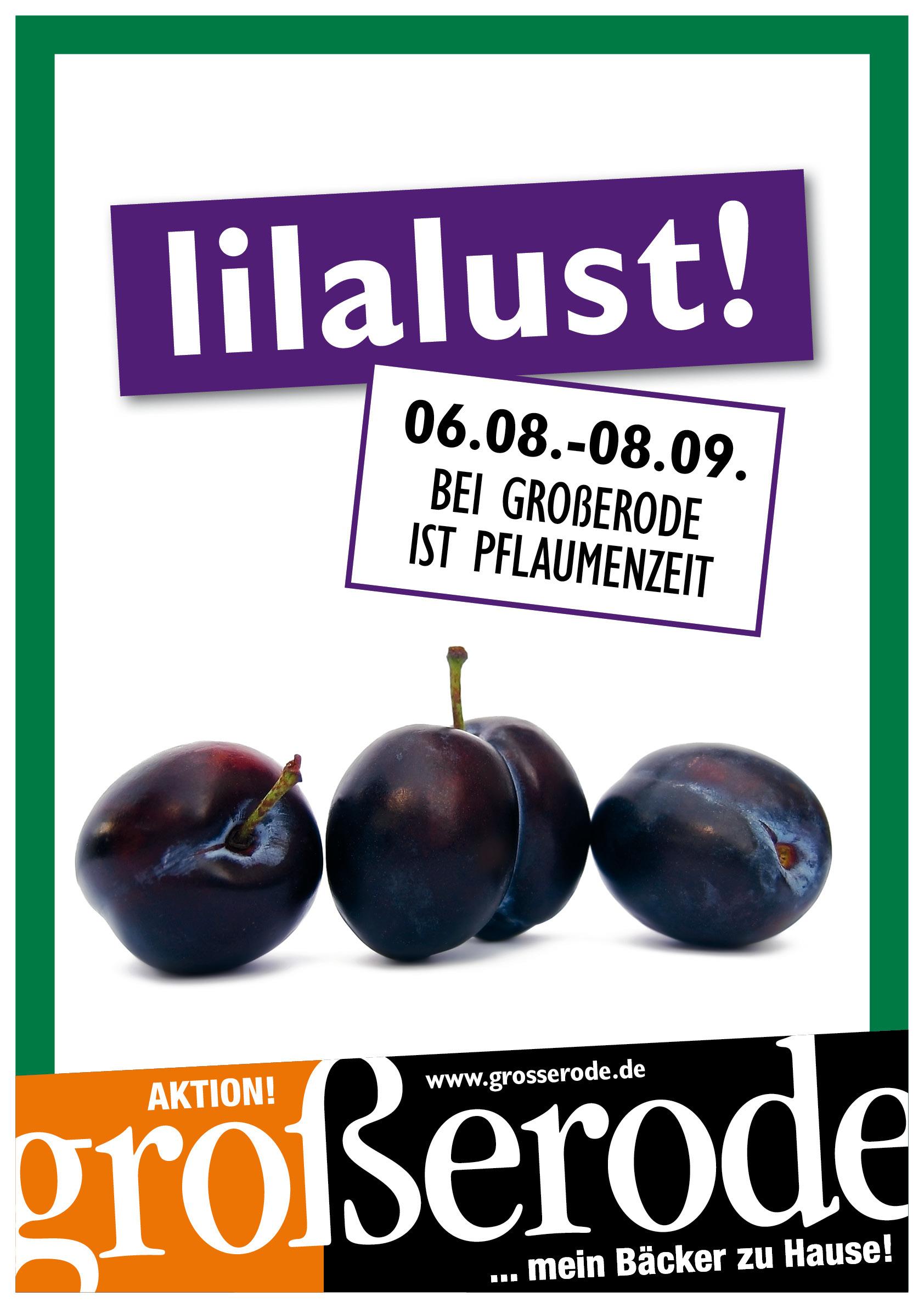 Grosserode_Pflaumenzeit_Plakat_A1.jpg