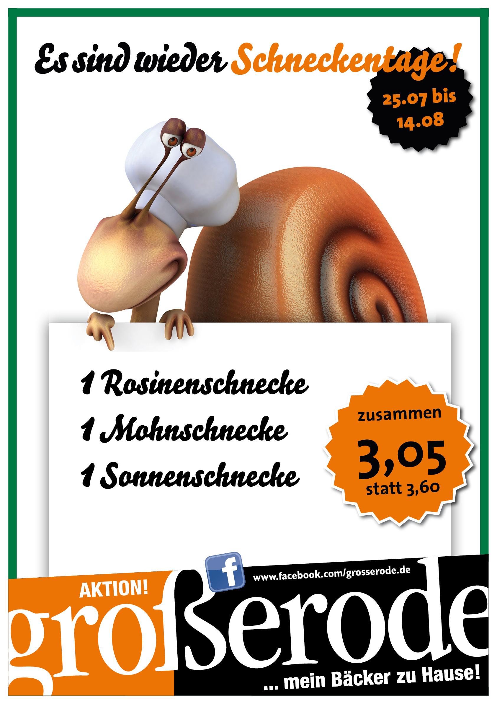 Grosserode_Schneckentage_Plakate_A1.jpg