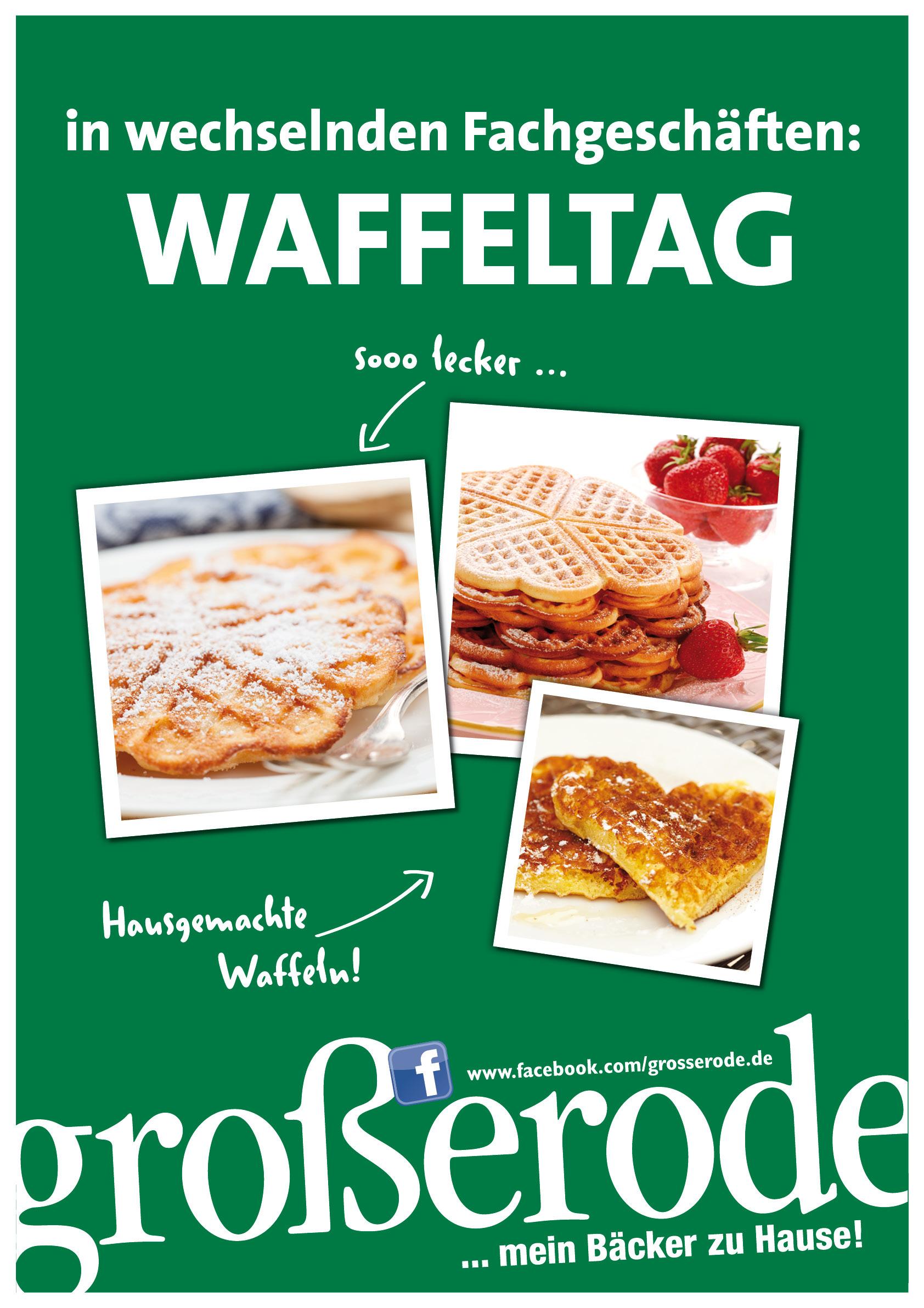 20131126_Grosserode_Waffeltag_web.jpg
