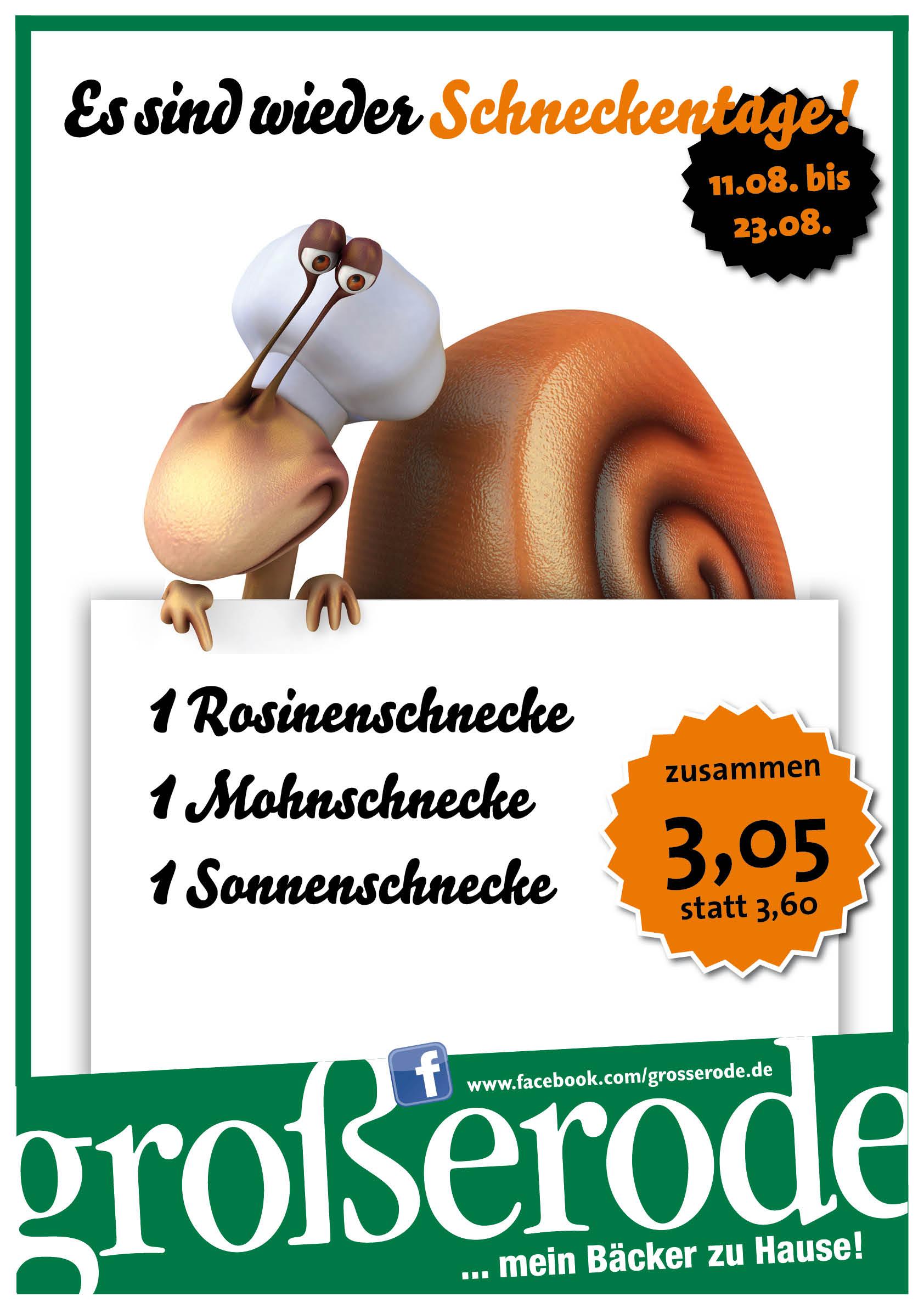 20140723_Grosserode_Schneckentage_Web1.jpg