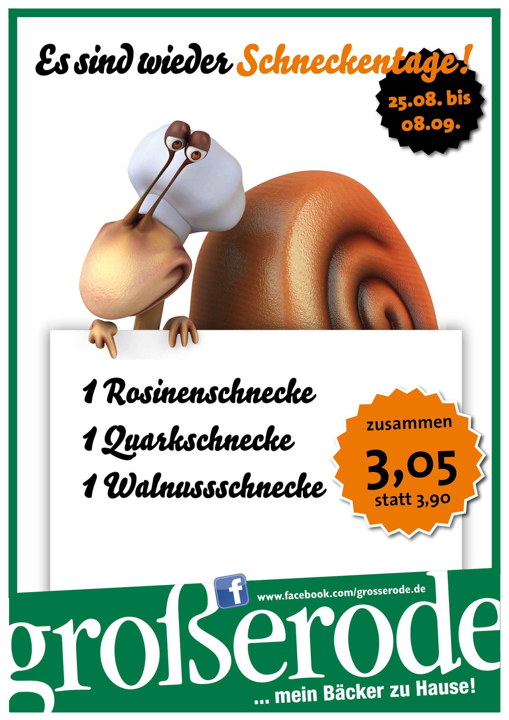 20140723_Grosserode_Schneckentage_Web2.jpg