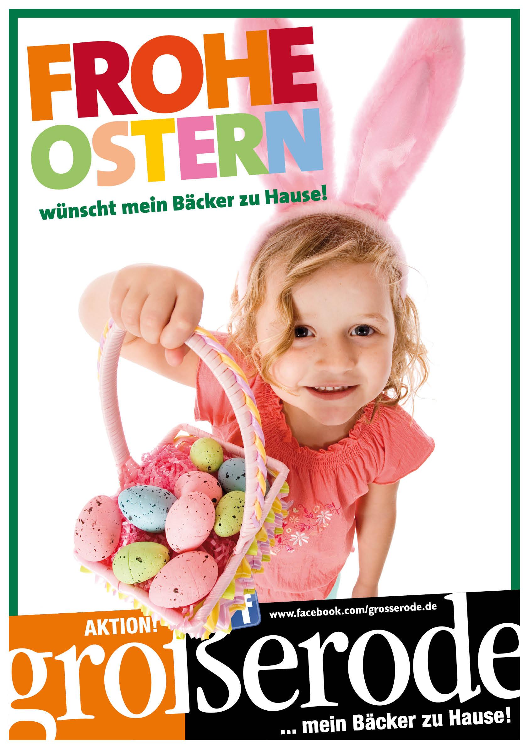 20150309_Grosserode_Ostern_Web.jpg