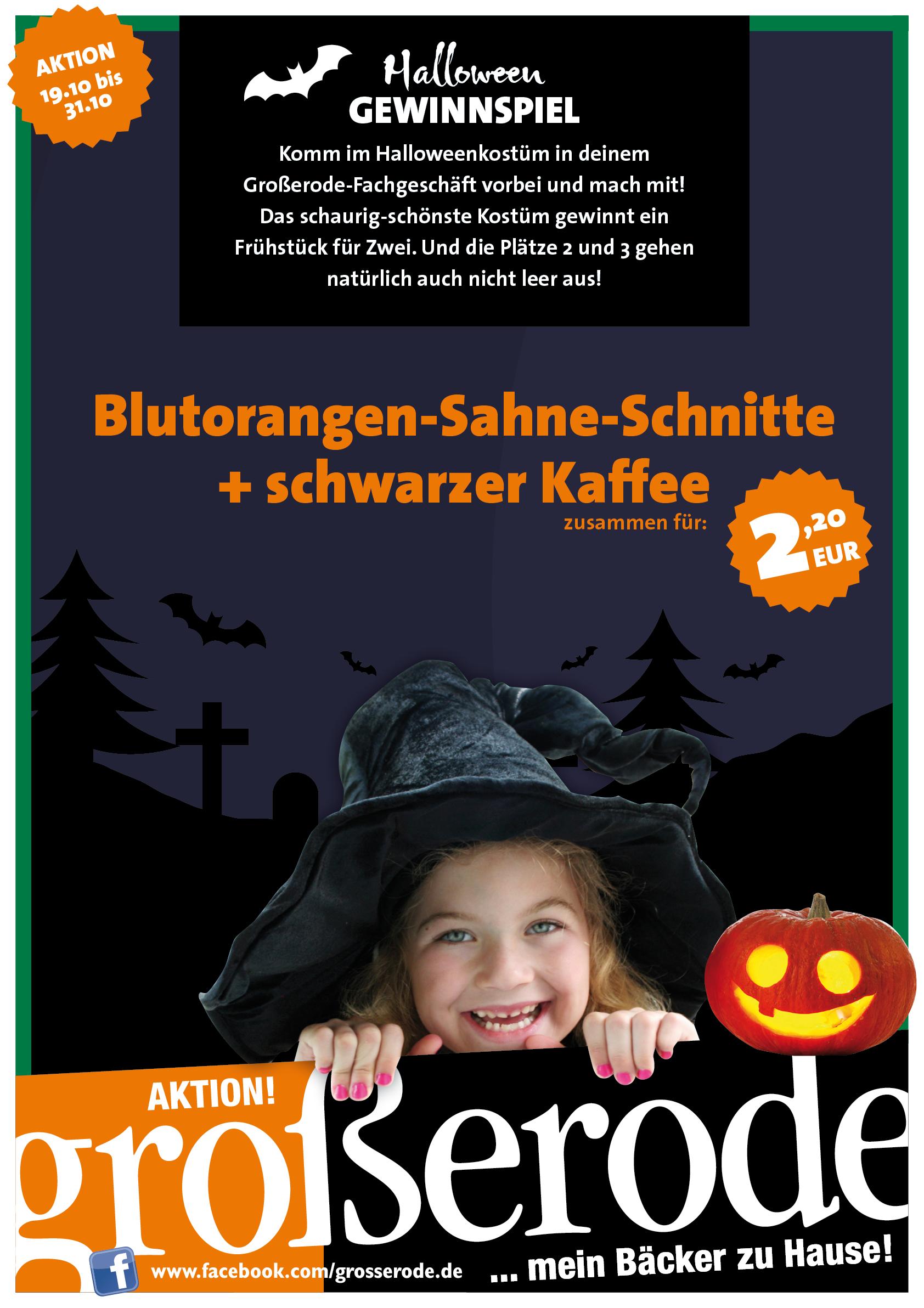 20150922_Grosserode_Halloween_Web.png