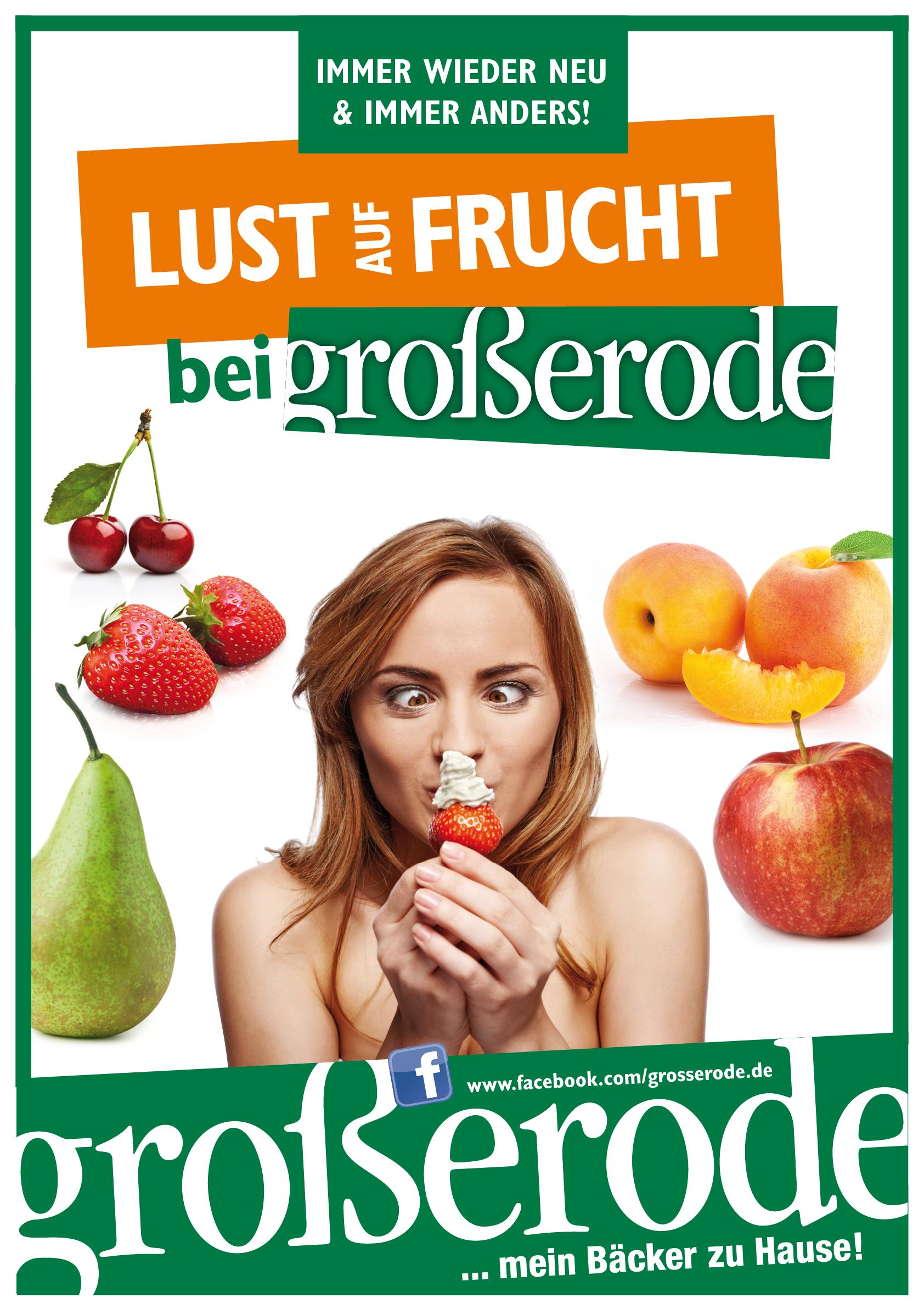 20160108_Grosserode_LustAufFrucht_Web.png
