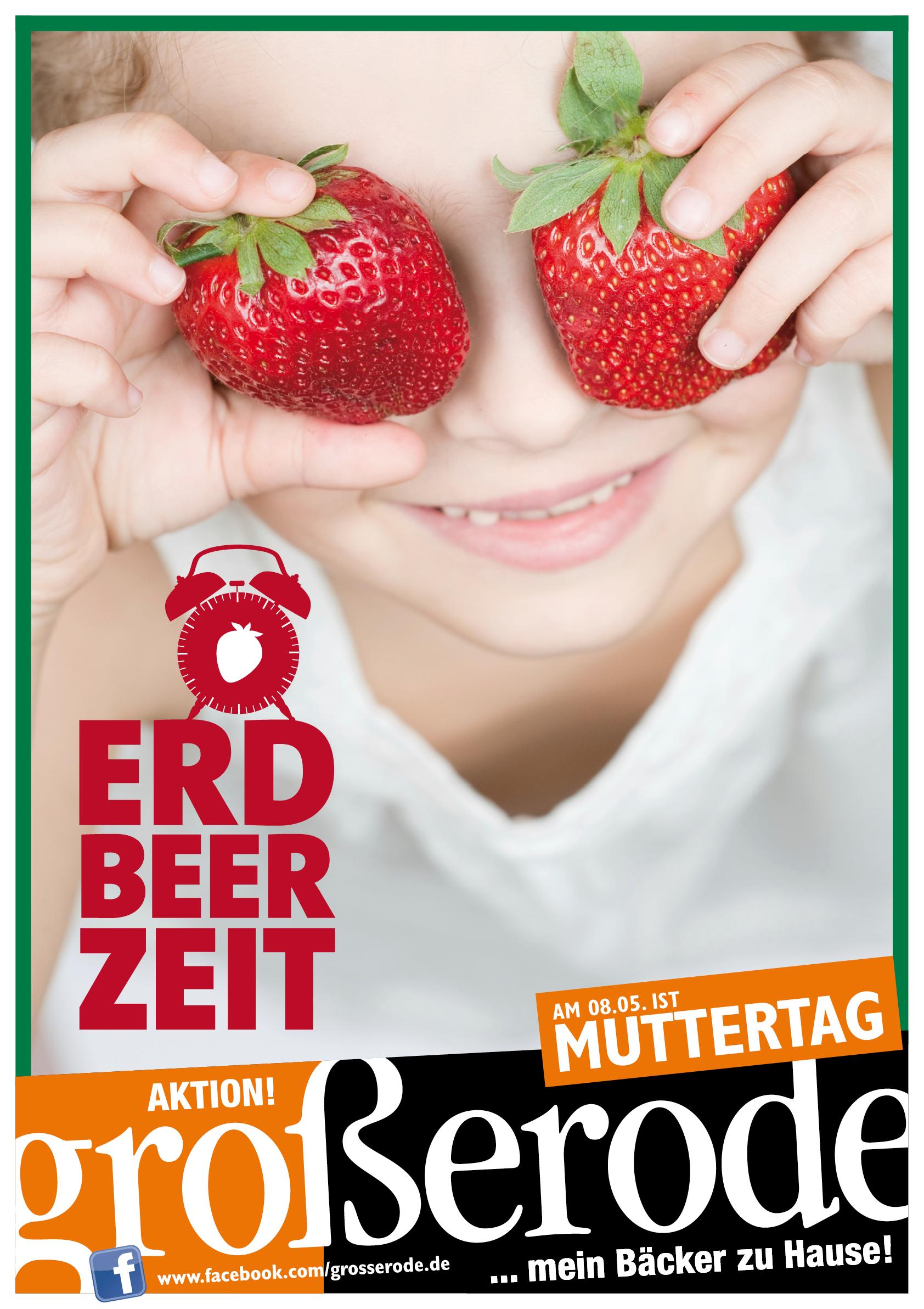 20160324_Grosserode_Erbeerzeit_Web.png