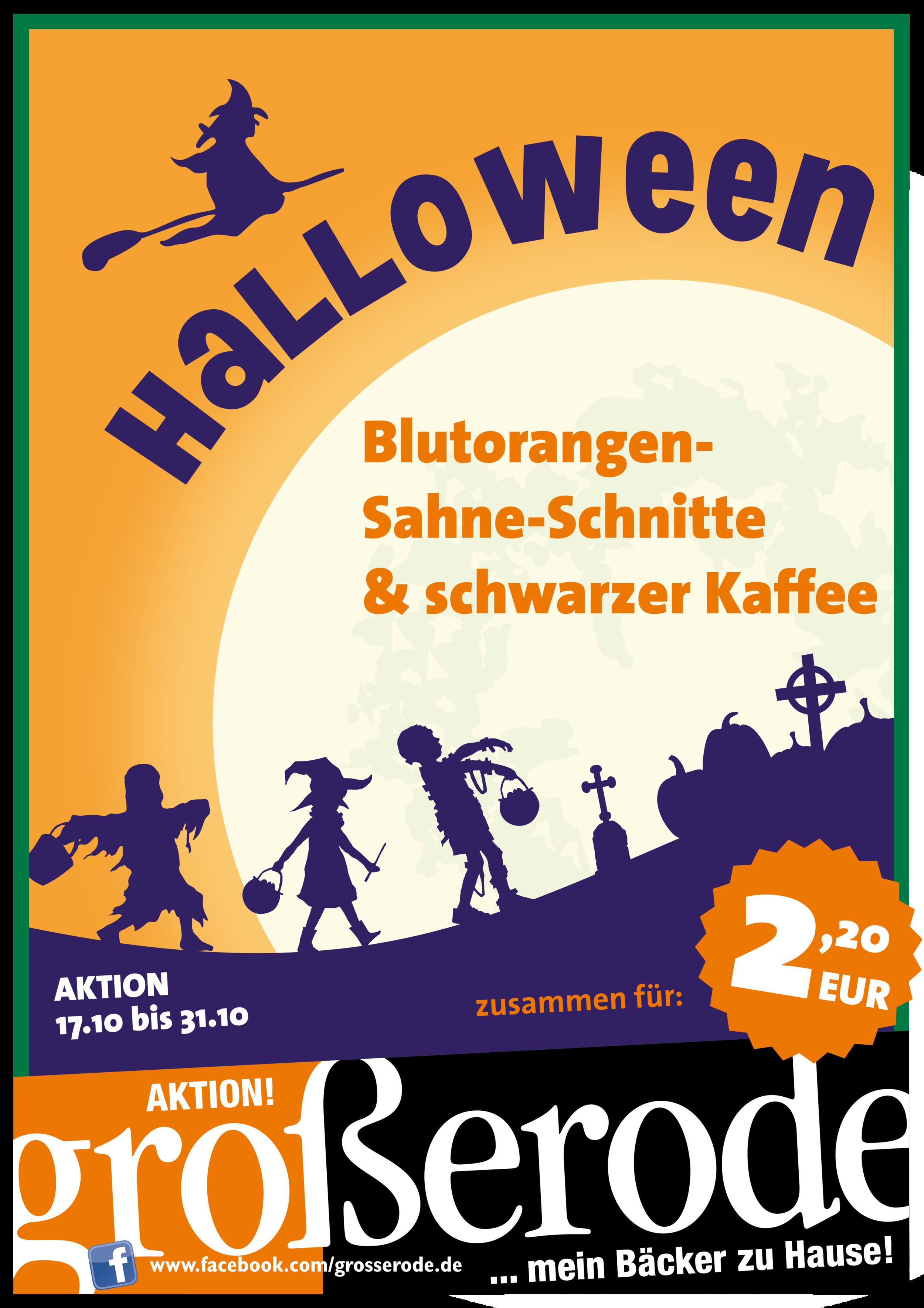 20160926_Grosserode_Halloween_PlakatA1_Ansicht.png