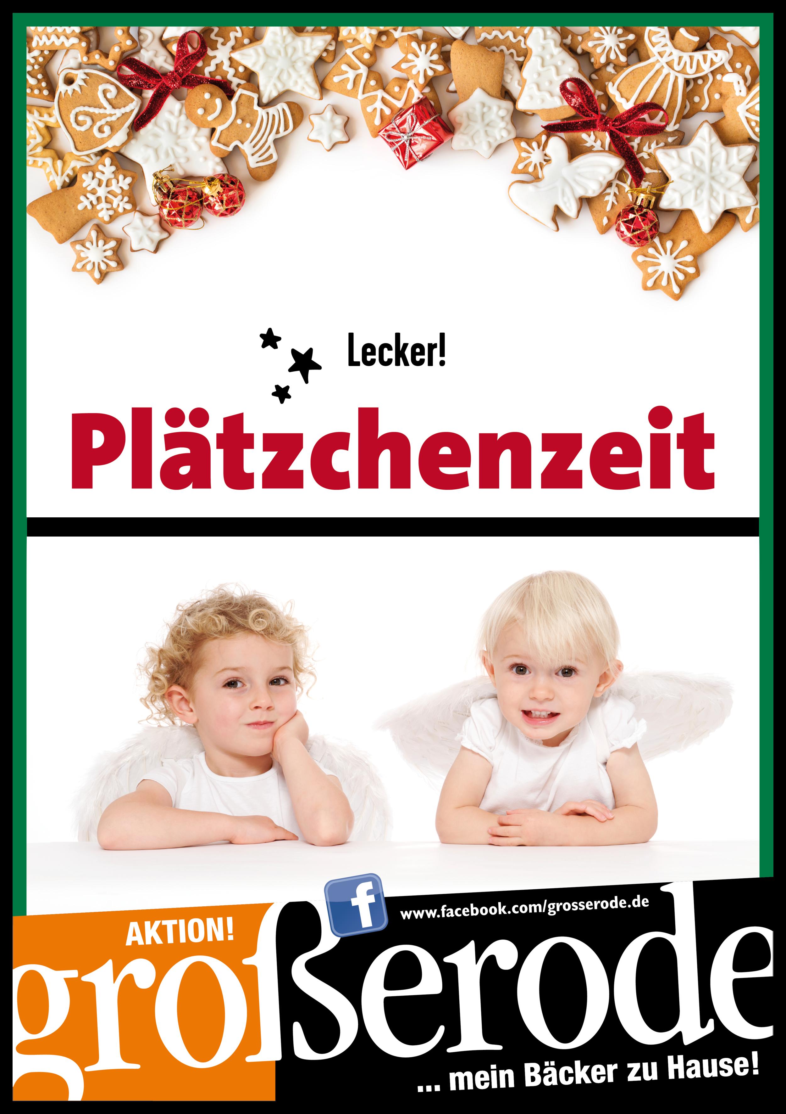20151030_Grosserode_Plaetzchenaktion_PlakatA1_Druckdaten.png
