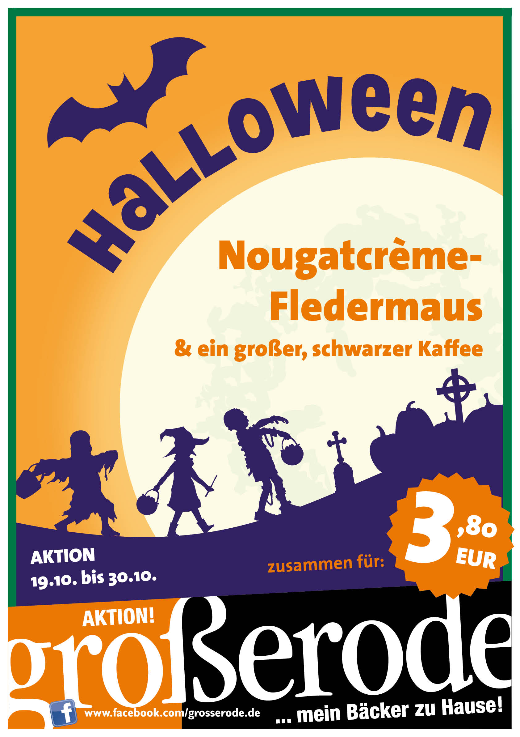 20171009_Grosserode_Halloween_Web.jpg