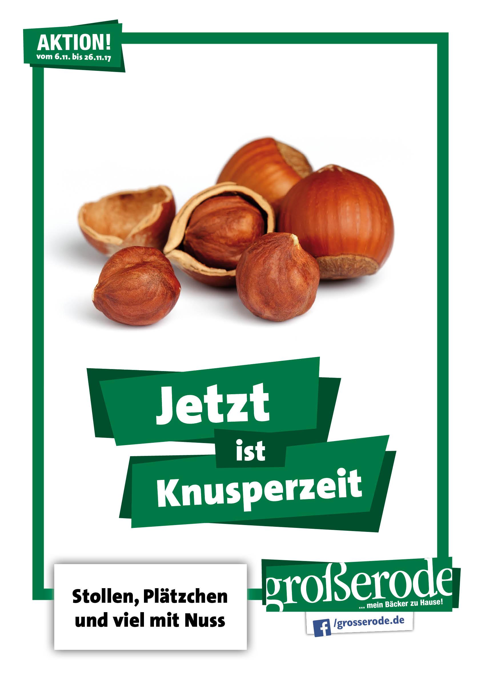 20171019_Grosserode_Knusperzeit_Plakat_Web_Nuss.jpg