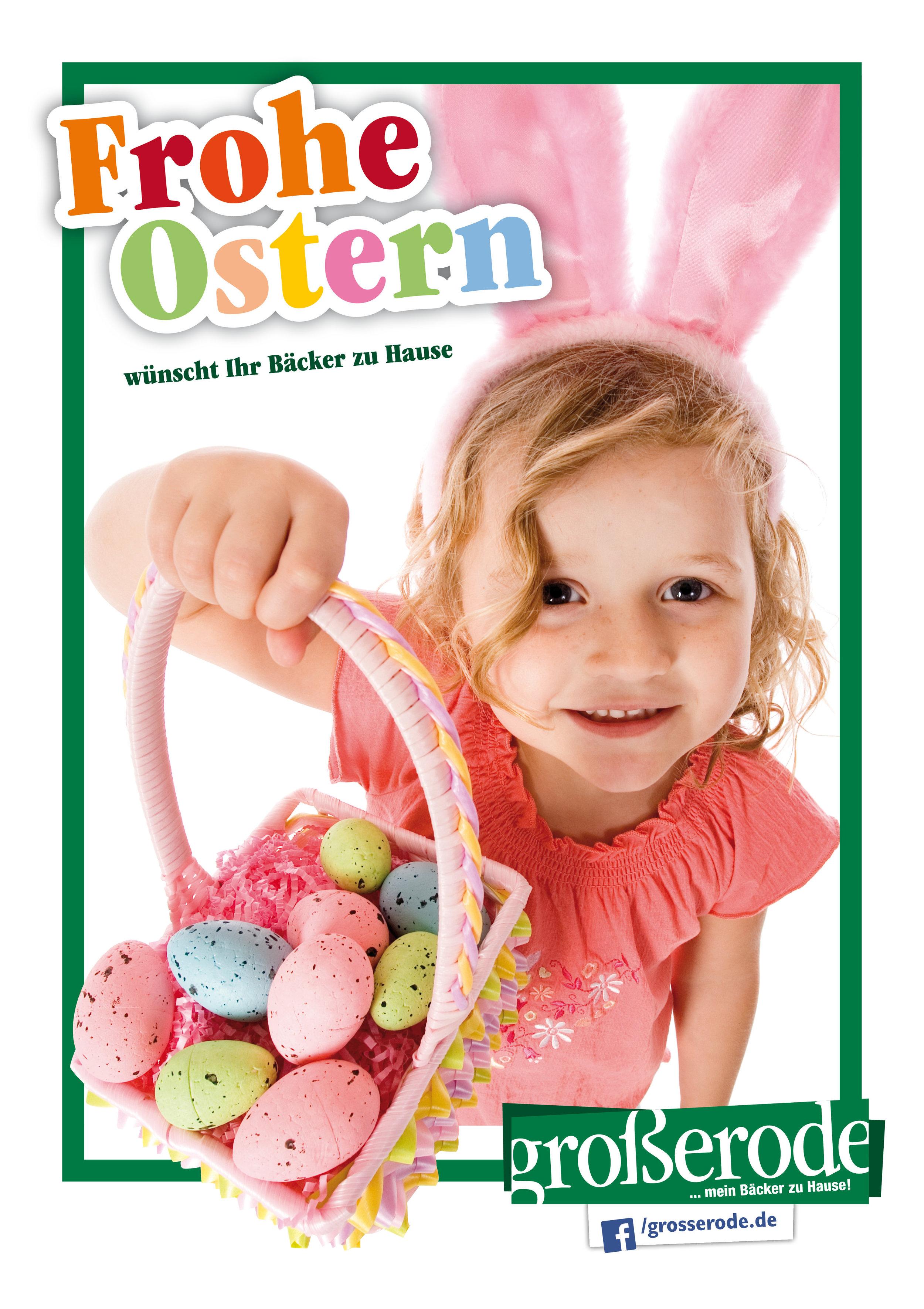 20180305_Grosserode_Ostern_Web.jpg