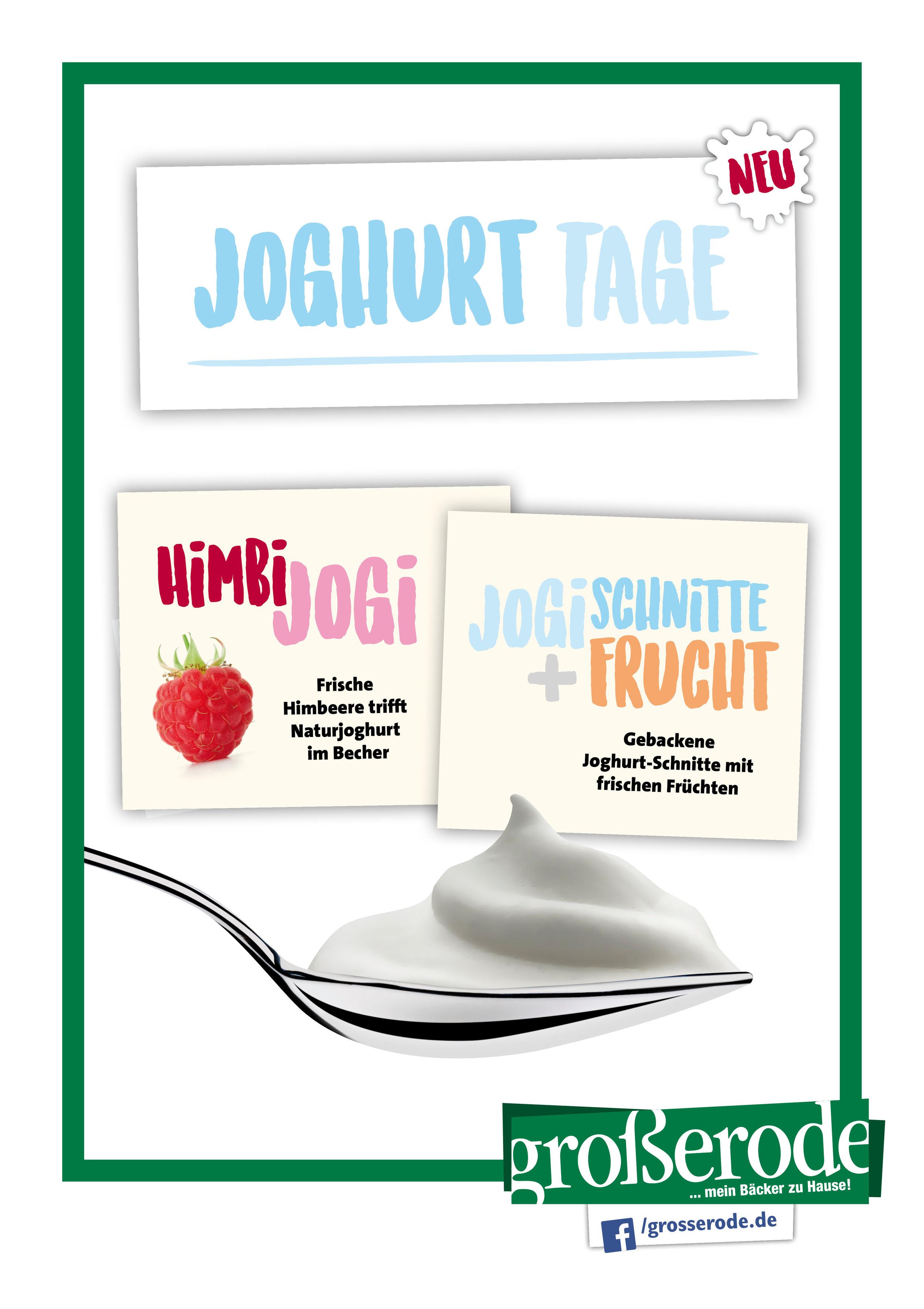 20180405_Grosserode_Joghurt-Tage_Web.jpg
