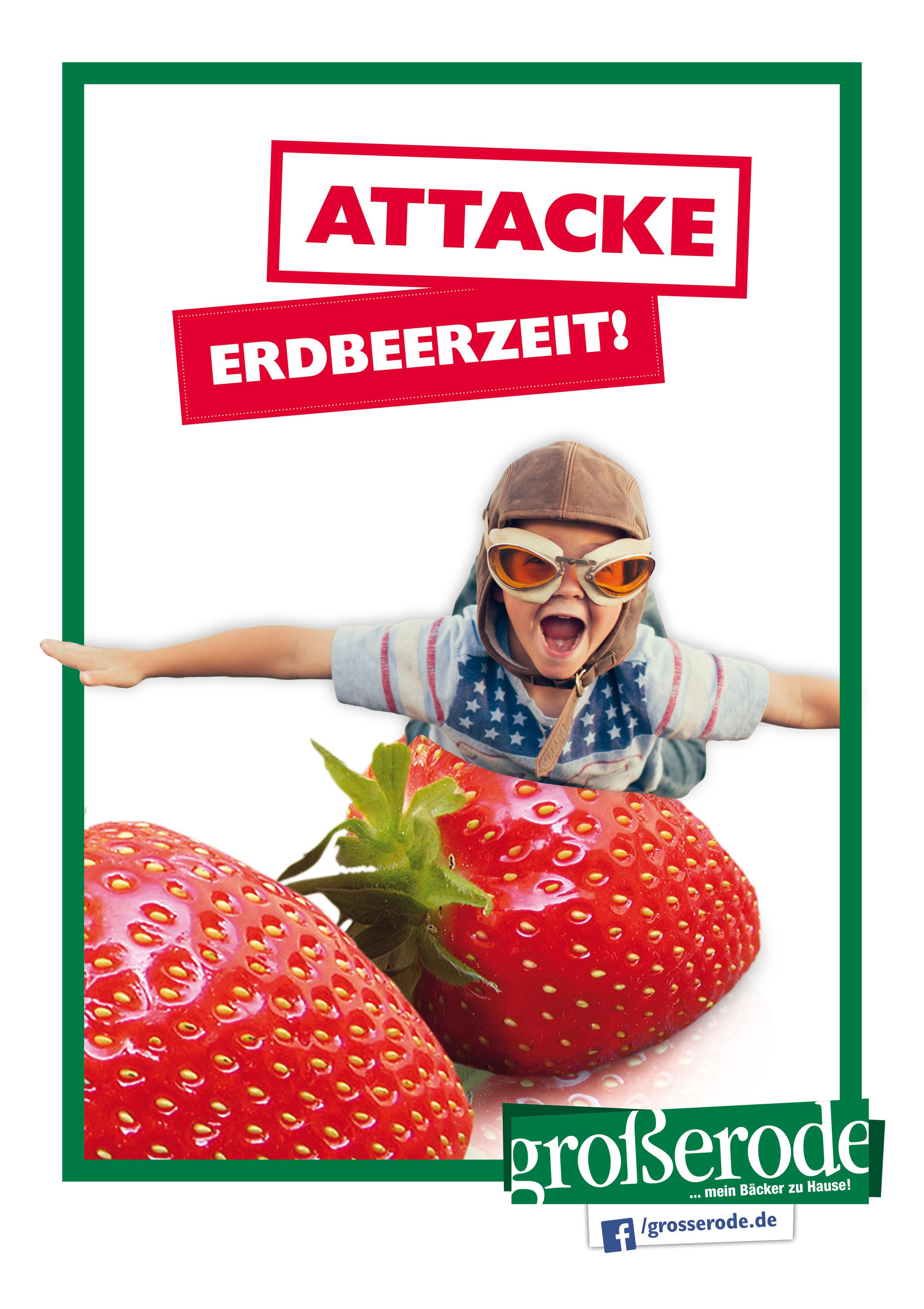 20180412_Grosserode_Erdbeerzeit_Web.jpg