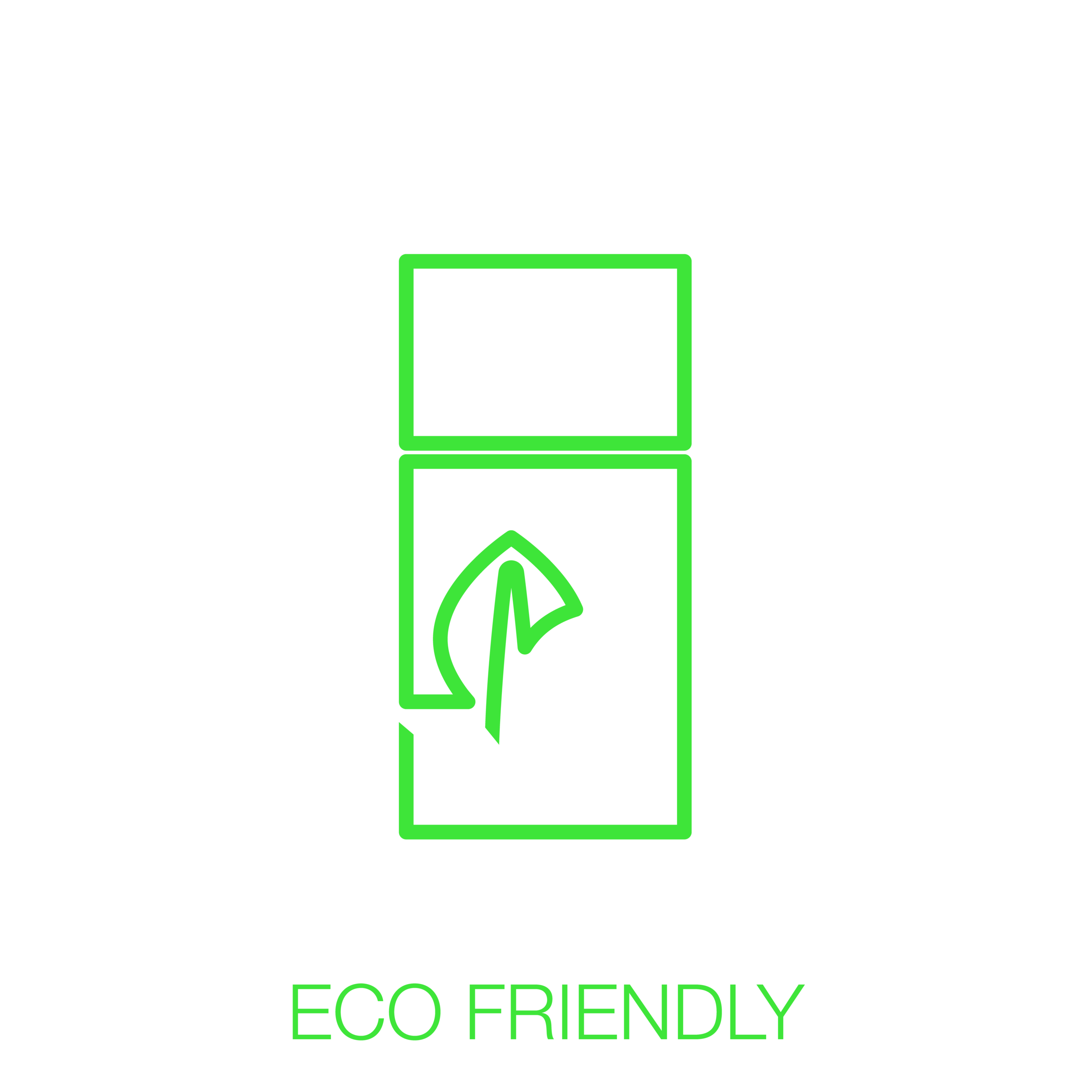 EcoFriendly Thumbnail-01.png
