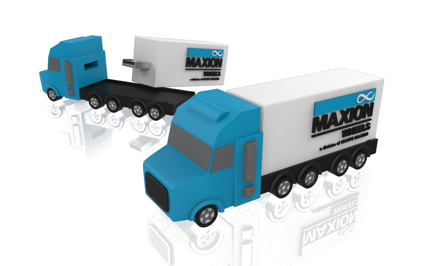 Maxion truck.2137.png
