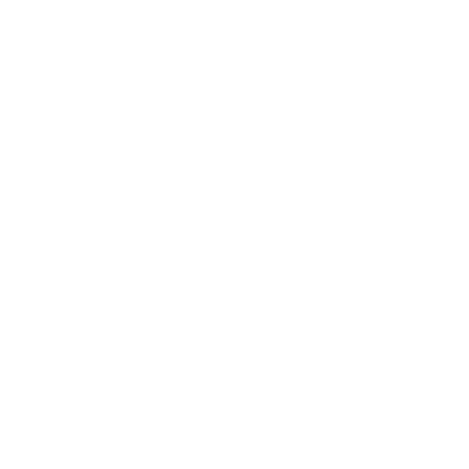 PAW-FOOT.png