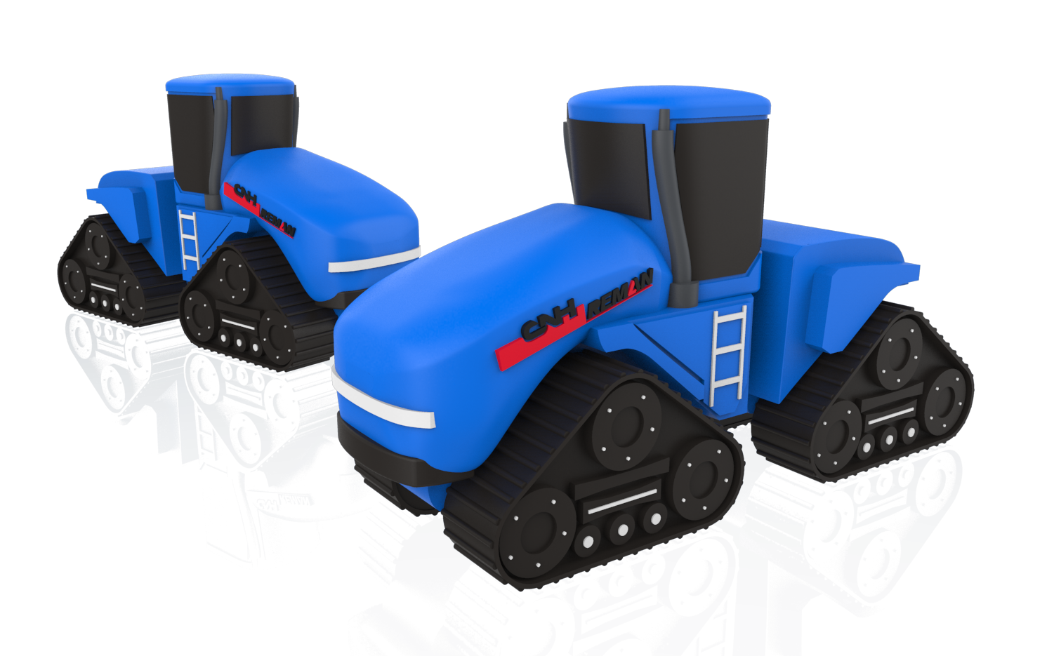 tractor USB.3435.png