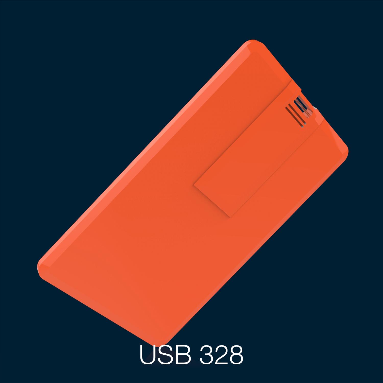 USB 328