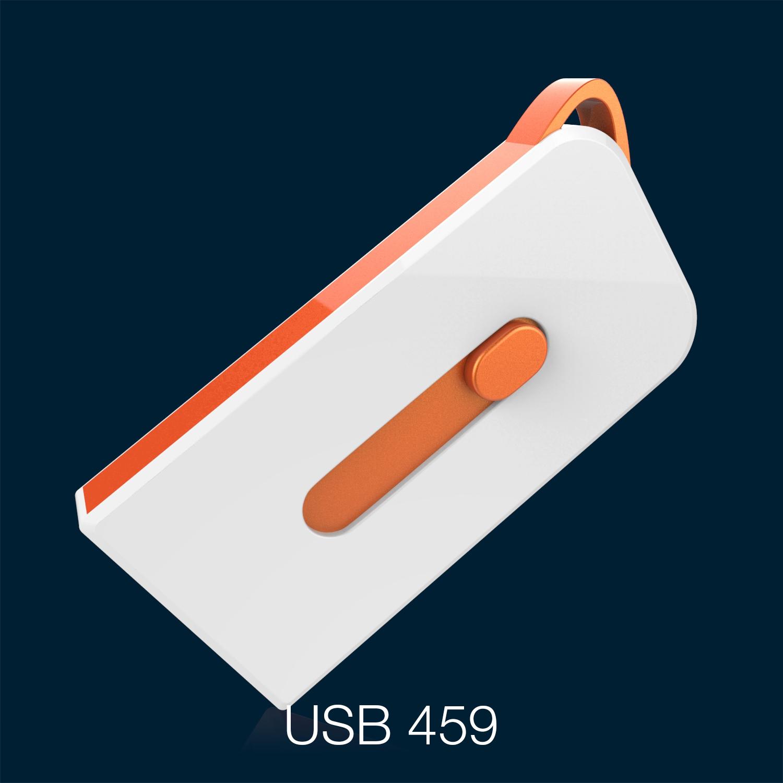 USB 459