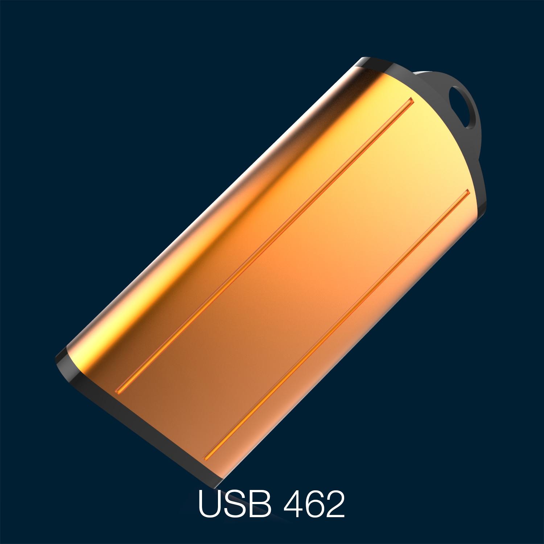 USB 462